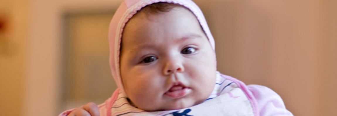 Drepturi sociale pentru mama si copil