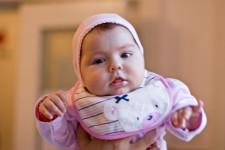 homepage BANDA foto 5 Proiect Drepturi mama copil