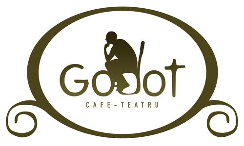godot cafe-teatru